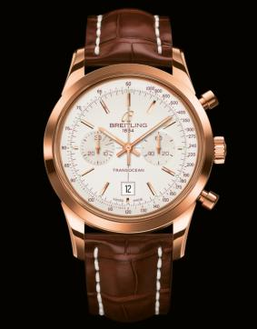 Breitling-Transocean-Chronograph-38_1