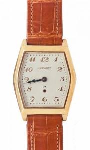 Automatic_Watch-180x300