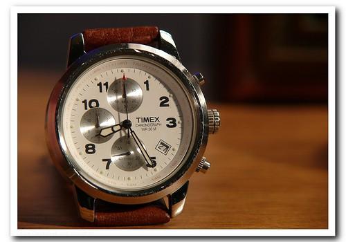 TIMEX-500x350