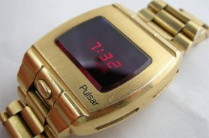 pulsar_led_watch-300x198