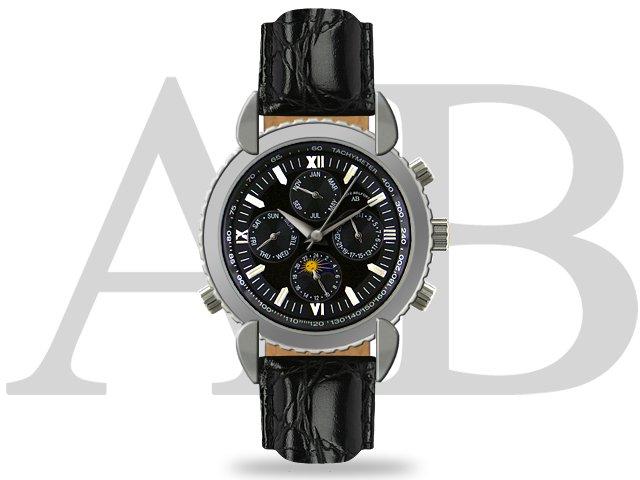 AB-5010-stahl-schwarz1