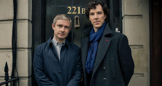 Sherlock3_Sig_a_l-660x350