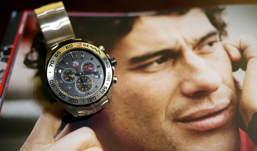 TAG_Heuer_Formula_1_Senna_Special_Edition_evi_3L3mOg3
