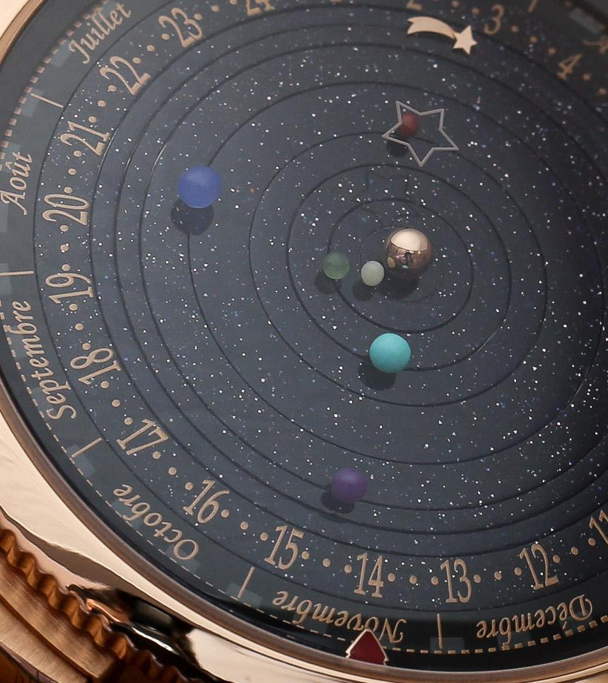 Van-Cleef-Arpels-Midnight-Planetarium-13