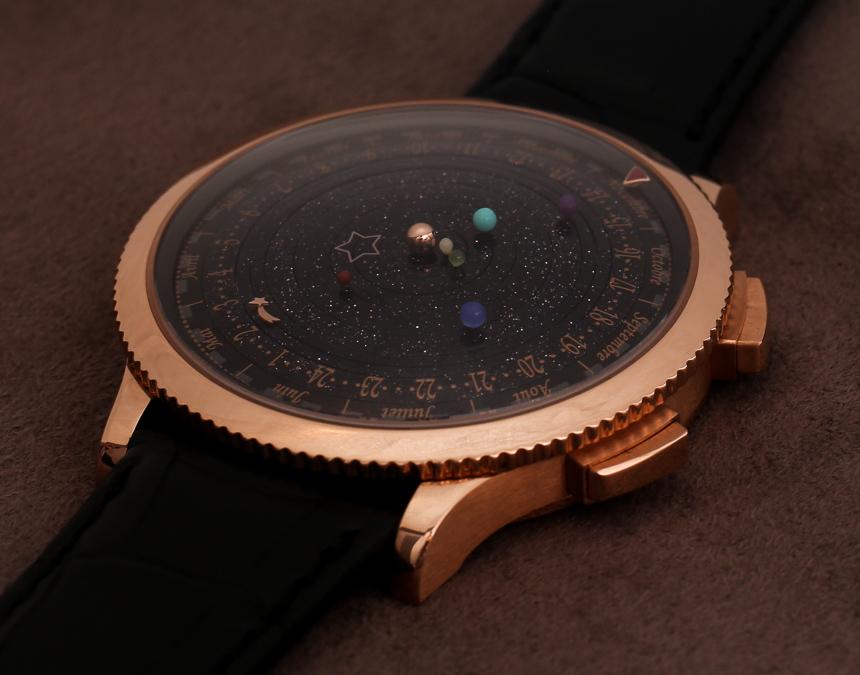 Van-Cleef-Arpels-Midnight-Planetarium-5