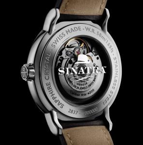 raymond-weil-maestro-frank-sinatra-limited-edition-gehaeuseboden-296x300