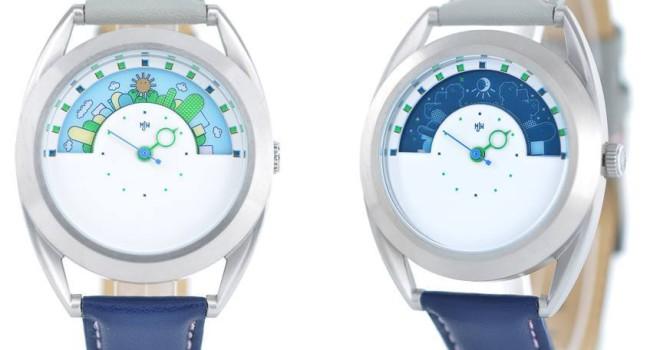 Mr-Jones-watch-Sun-Moon-Miyamoto-super-mario-5-660x350