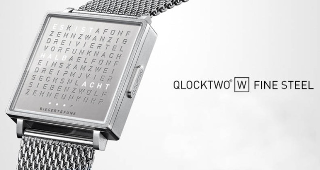 Q2W_start_FineSteel_DE-660x350