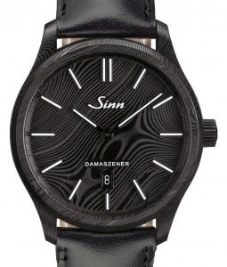 Sinn-Model-1800-S-