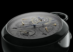 Vacheron-Constantin-Reference-57260-1