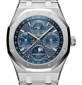 Audemars-Piguet-Royal-Oak-Perpetual-Calendar-26574OR-OO-1220-aBlogtoWatch-24