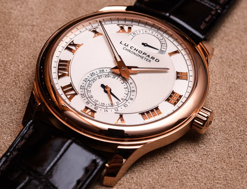 Chopard-LUC-Quattro-watch-2
