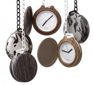 Fullspot-o-chive-watch