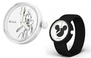 Fullspot-o-clock-disney-watch