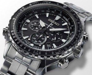 Seiko-Radio-Sync-Solar-World-Time-Chronograph-aBlogtoWatch-1