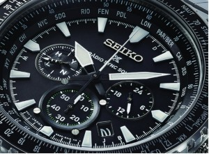 Seiko-Radio-Sync-Solar-World-Time-Chronograph-aBlogtoWatch-10