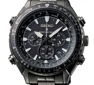 Seiko-Radio-Sync-Solar-World-Time-Chronograph-aBlogtoWatch-8