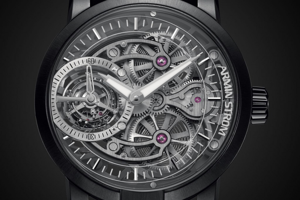 Armin-Strom-Tourbillon-Skeleton-Earth-Black-PVD-2
