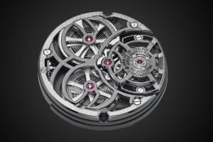 Armin-Strom-Tourbillon-Skeleton-Earth-Black-PVD-3