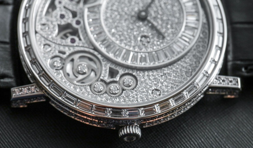 Piaget-Altiplano-900D-Thinnest-Mechanical-Jewelry-Watch-aBlogtoWatch-8-1