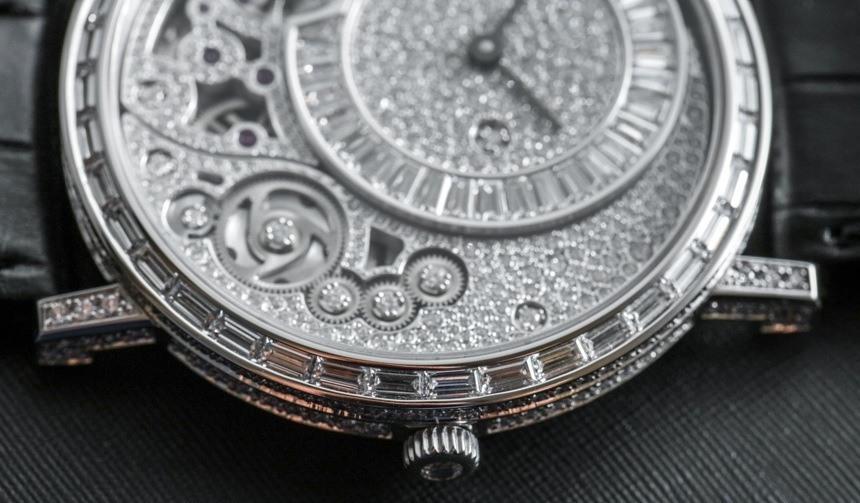 Piaget-Altiplano-900D-Thinnest-Mechanical-Jewelry-Watch-aBlogtoWatch-8-1