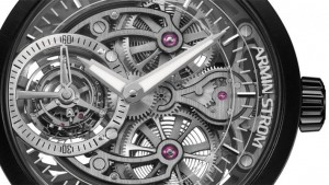 armin-strom-tourbillon_skeleton_earth-cover_0