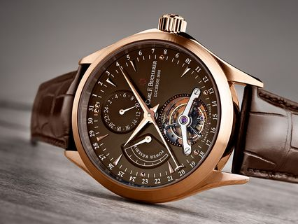 csm_tourbillon_brown_detail01_c0a2d8b70f