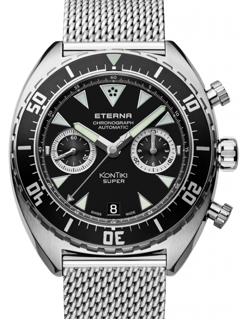 Eterna-Super-KonTiki-Chronograph-aBlogtoWatch-1