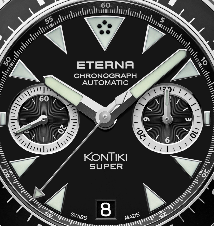 Eterna-Super-KonTiki-Chronograph-aBlogtoWatch-5