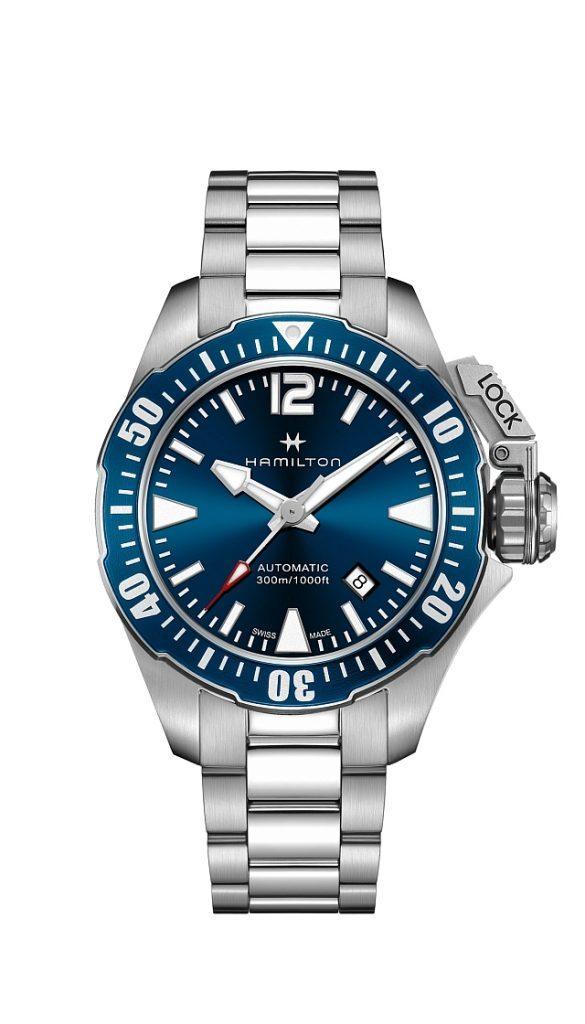 H77705145-Hamilton-Khaki-Navy-Frogman-585x1024