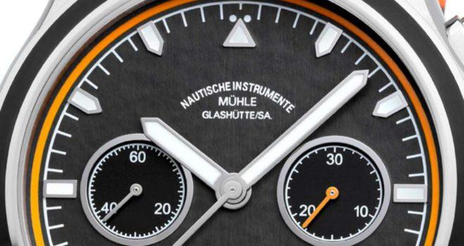 muehle-glashuette-promare-chronograph-opener-1000-660x350