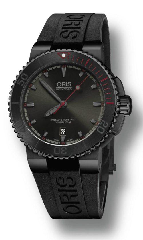 oris-el-hierro-limited-edition-diver-7-500x839