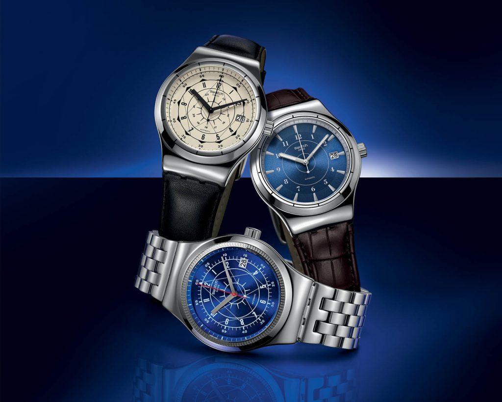 swatch-sistem51-irony-steel-1