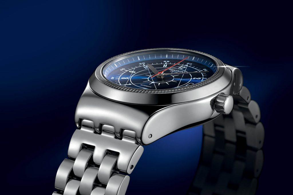 swatch-sistem51-irony-steel-3