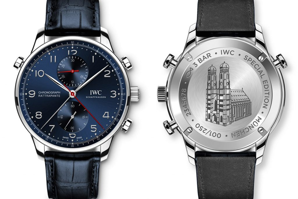 iwc-portugieser-chronograph-rattrapante-edition-boutique-munich-ref-iw371217-2