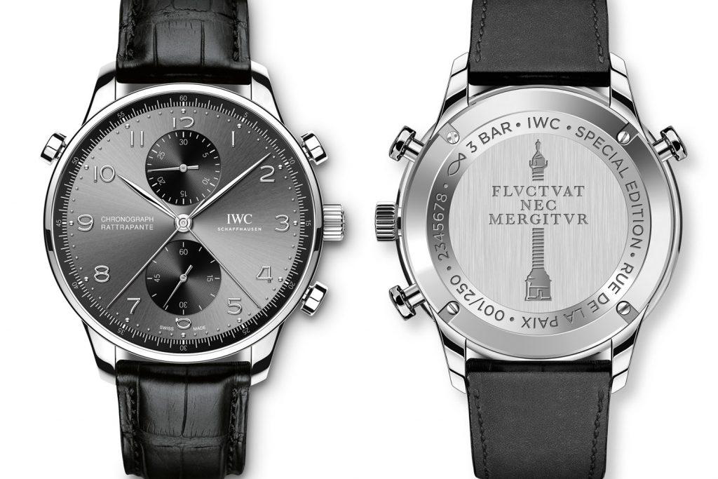 iwc-portugieser-chronograph-rattrapante-edition-boutique-rue-de-la-paix-ref-iw371216-2