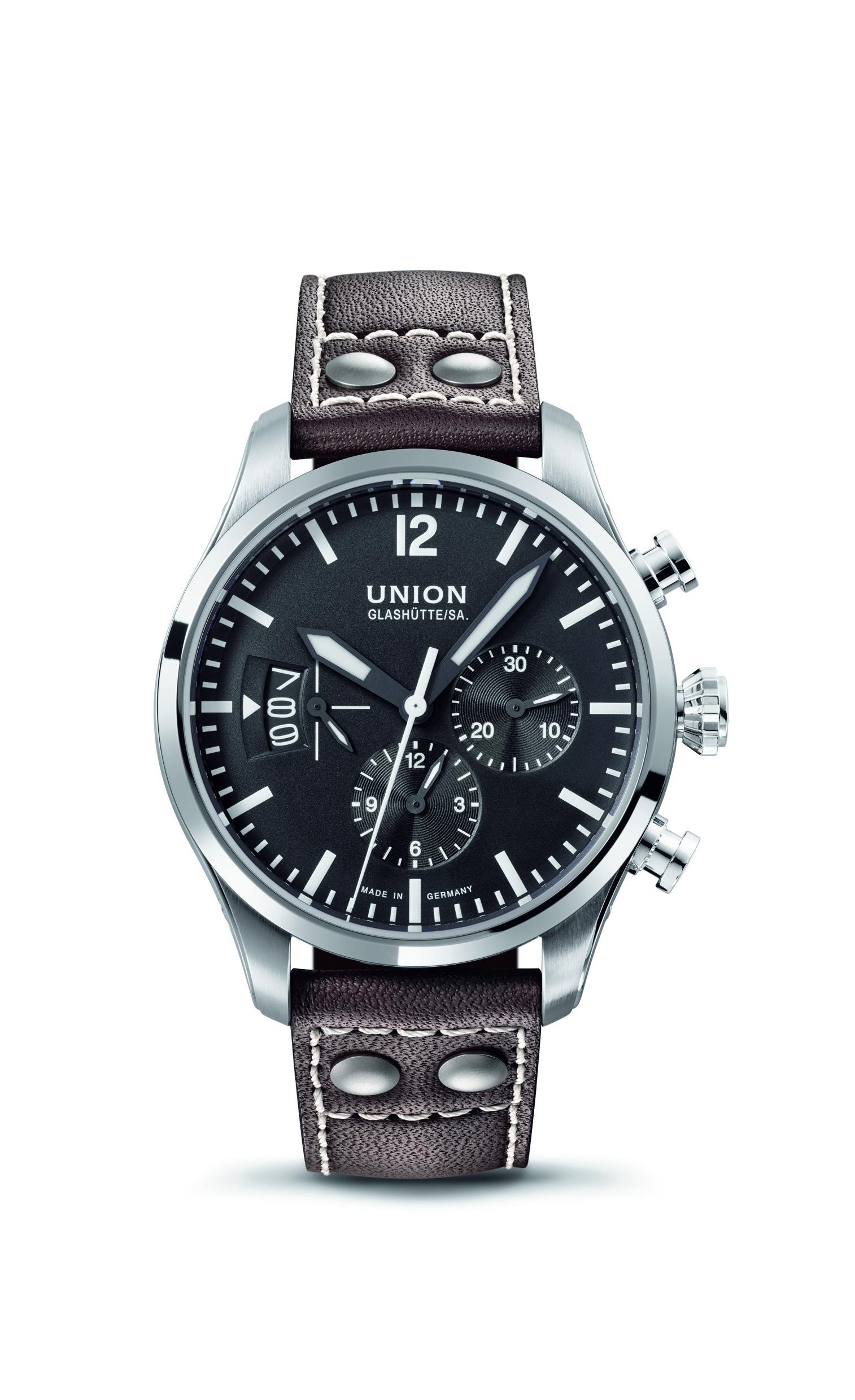 union-glashutte_belisar-pilot-chronograph_1