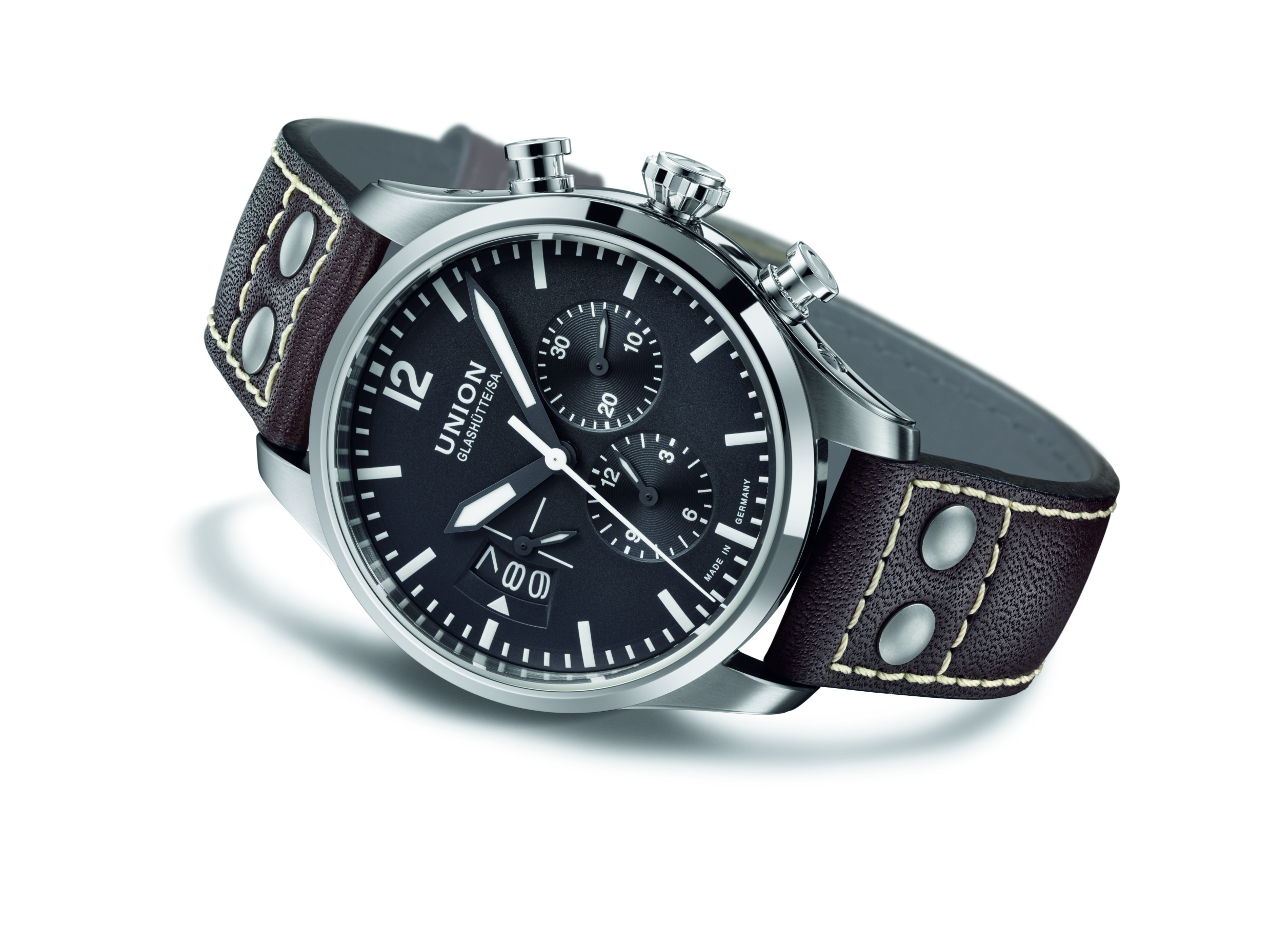 union-glashutte_belisar-pilot-chronograph_2