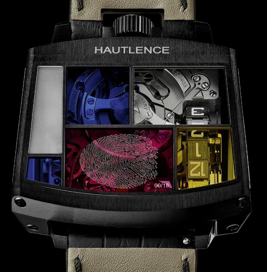 Hautlence_Vortex_Primary_3